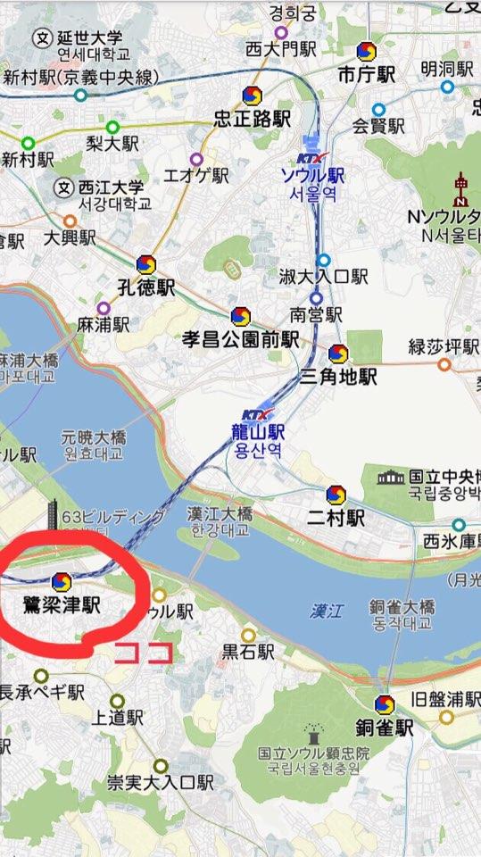 map0930