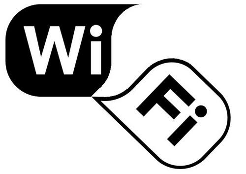 【韓国旅行】韓国で使うWi-Fi(ワイファイ)のお話し。Wi-Fiレンタルしなくていい時代が来る!?とはいえ・・・