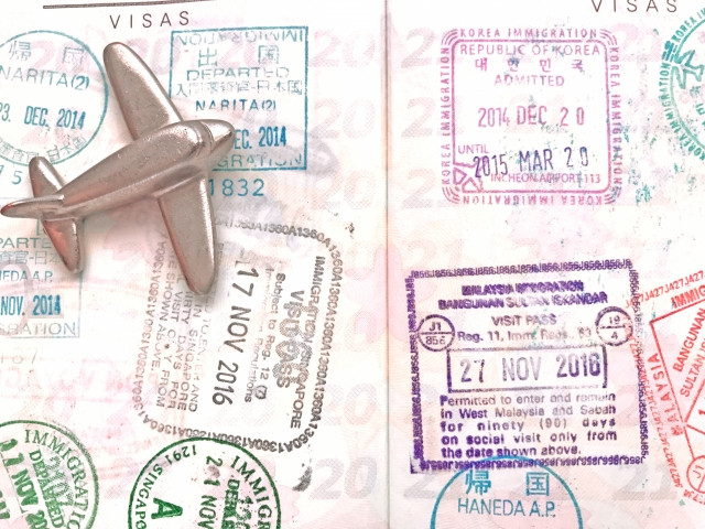 韓国旅行に持っていくもの5つを、韓国ガイド歴3年の私が教えます@2017年夏!