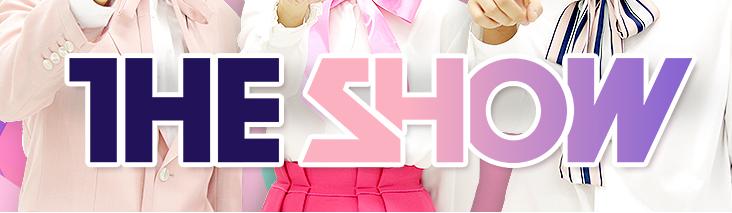【2018年5月版】韓国 SBS MTV・THE SHOW(더쇼)の項目別チャート反映率を紹介します。